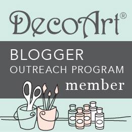 decoart_blogger_outreach_program_badge (2)